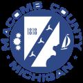 Macomb County Court